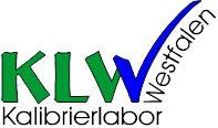 Kalibrierlabor Westfalen